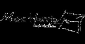 Marc_Harris