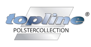 Topline_Polstercollection