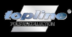 Topline_Polstercollection